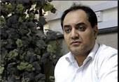 محدودیت استقرار صنایع در شعاع 120 کیلومتری استان تهران