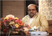 مثنوی بلند علیمحمد مؤدب در استقبال از پیکر شهید حججی