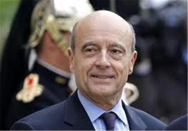 پیشتازی ژوپه نسبت به سارکوزی در انتخابات مقدماتی فرانسه