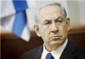 نتانیاهو معاون وزیر جنگ اسرائیل را برکنار کرد