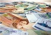 50 میلیارد ریال بدهی معوقه یکی از بدهکاران کلان بانکی در گلستان پرداخت شد