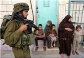 تقریر أممی: إسرائیل تفرض نظام الأبارتاید على الفلسطینیین