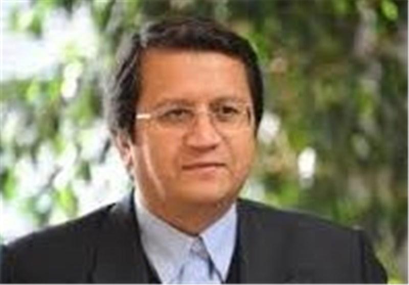 اظهار نظر رئیس کل جدید بانک مرکزی بعد از حکم رئیسجمهور