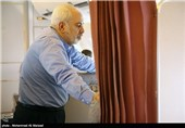 Iran's FM to Head for East Asia after Tour of Europe