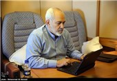 Zarif: Europe Has Guaranteed Iran's Oil Sale