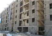 ممنوعیت واگذاری انشعابات به ساخت و سازهای غیرمجاز در استان البرز