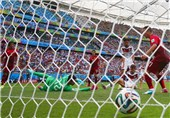 Germany Sinks Portugal 4-0 in World Cup