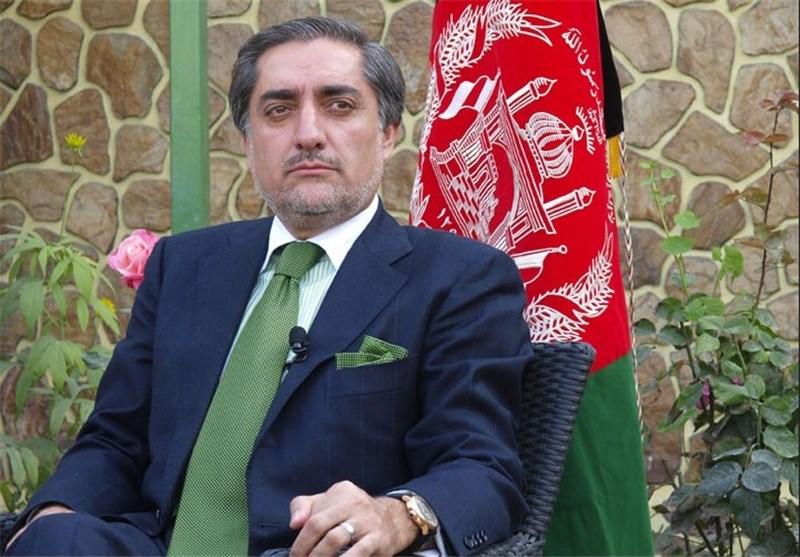اللجنة العلیا للانتخابات الرئاسیة الافغانیة ترفض اتهامات عبد الله عبد الله بالتزویر