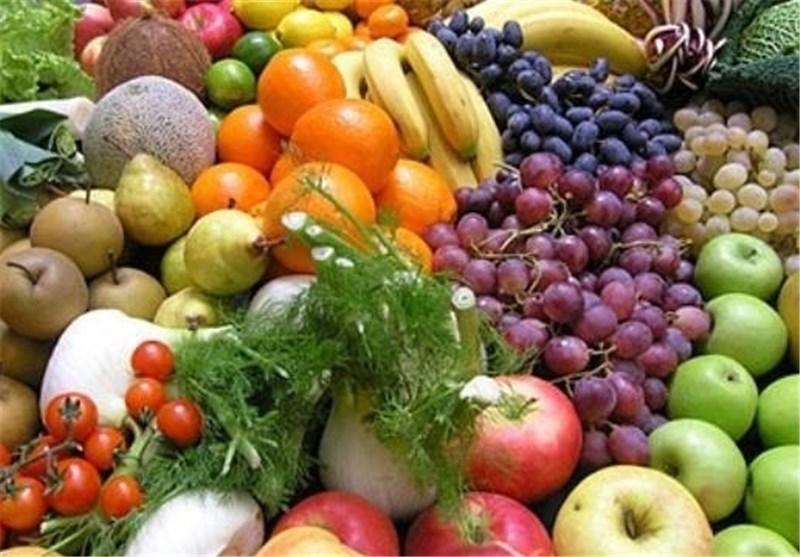 لزوم اصلاح فرایندها و رفع موانع تولید کشاورزی