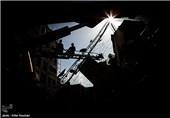 خودکشی نافرجام یکی از کارکنان نفتی به دلیل مشکلات مالی