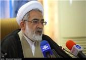 تشکیل لجنة لمنع وقوع انتهاکات فی الإنتخابات القادمة