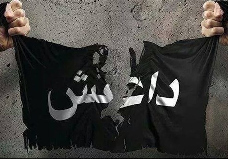 دار الإفتاء المصریة تصدر فتوى تحرم فیها الانتماء لداعش