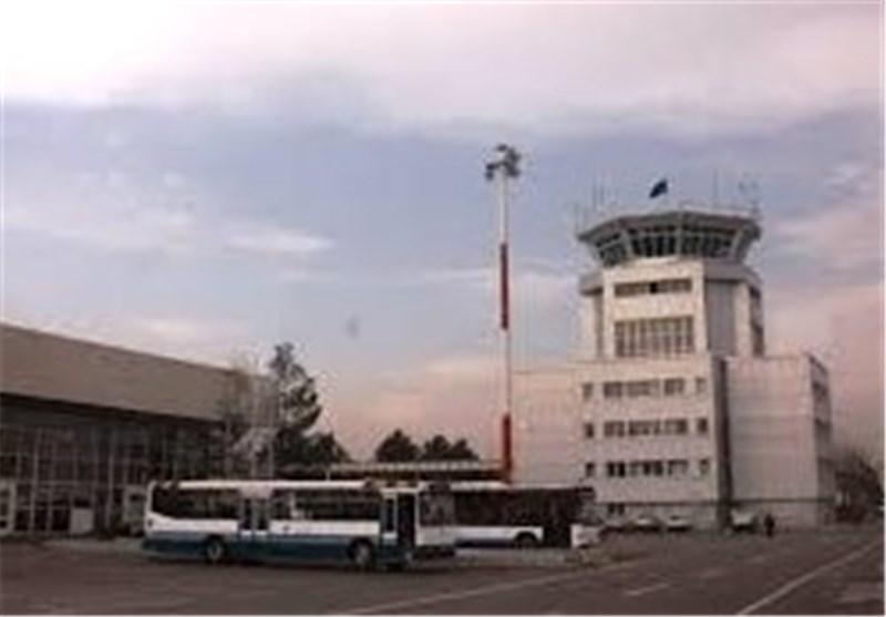 نارضایتی مردم از بلاتکلیفی پروژههای نیمه تمام فرودگاه هاشمی نژاد