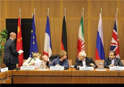 مذاکرات وین ۵؛ مذاکرات هستهای امروز و فردا ادامه خواهد داشت