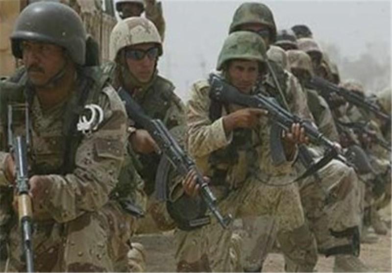 الجیش العراقی یصد هجوماً «داعشیاً» فی تلعفر و بعقوبة .. ومقتل 44 إرهابیاً خلال محاولة تهریبهم