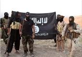 داعش الارهابية