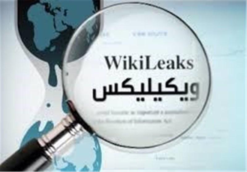 """وثیقة سریة لـ""""ویکلیکس"""" تفضح مؤامرة قطر على مصر"""