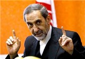 Iranian Official Extols National Unity in Iraq