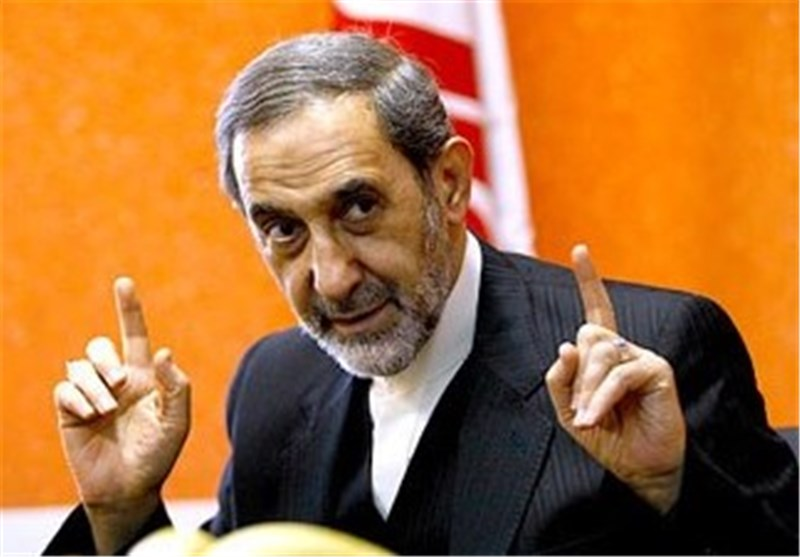 ISIL Threatens Entire World: Leading Iranian Politician