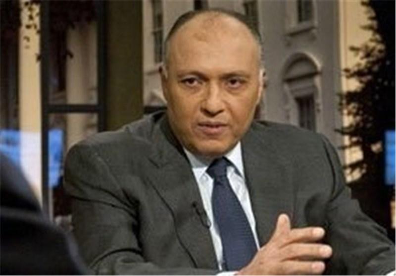 مصر ترد على بیان دول مجلس التعاون