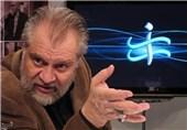 بررسی «راز» فضیلتهای شب قدر با حضور حجتالاسلام قائم مقامی
