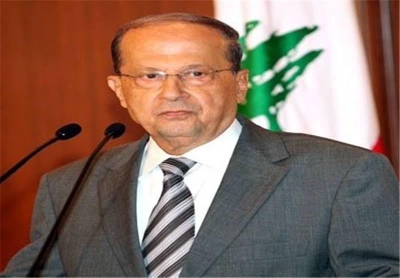 العماد عون: أستطیع ان أکون رئیساً وفاقیاً ومن یمکنه ذلک أیضاً فلیقدّم ترشیحه