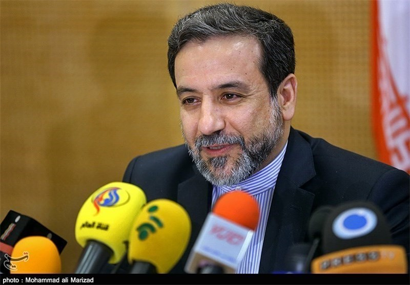 Iran: No Good Prospect for Conclusion of Nuclear Talks by Nov. 24 Deadline