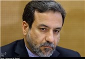 Additional Protocol Implementation A Sticking Point in N. Talks: Iran's Negotiator