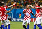 World Cup 2014: Croatia Demolishes 10-Man Cameroon