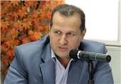 سید جواد رضوی
