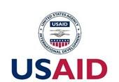 نقش آمریکا در گسترش فساد اقتصادی افغانستان