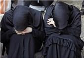 انتقاد دیپلمات روس از استاندارد دوگانه غربیها در مسئله حقوق زنان