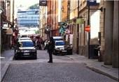 محاکمه 6 ازبک و قرقیز در سوئد به جرم تامین مالی تروریسم