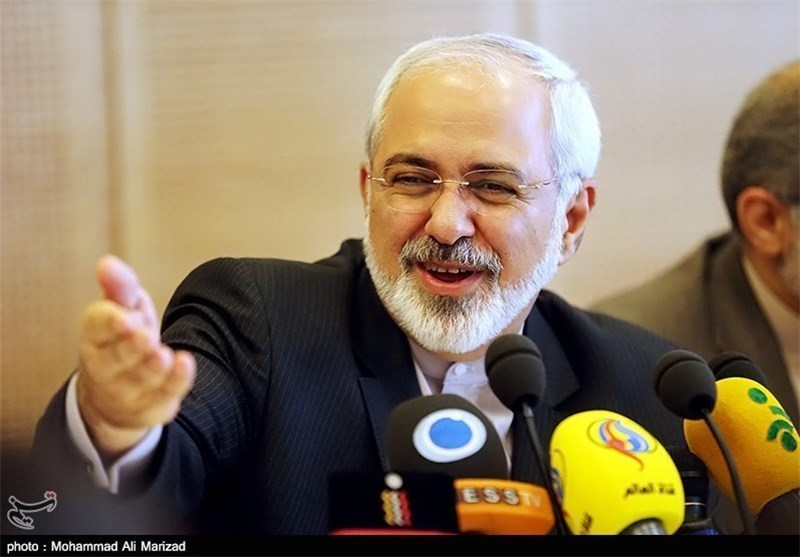 "FM Hails Iran's Foreign Policy ""Achievements"""