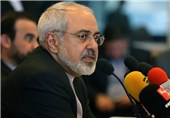 "Iranian FM Calls ISIL Terrorists ""Threat to Entire World"""