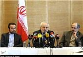 بیانیه کشورهای «بریکس»: انرژی هستهای را حق مسلم ایران میدانیم