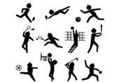هیئتهای ورزشی استان لرستان تجهیز شوند