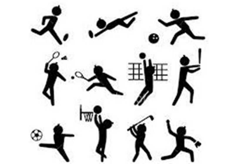 فعالیت هیئتهای ورزشی استان اردبیل حمایت میشود