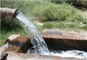 17 پروژه نیمهتمام آب و فاضلاب روستایی قم نیازمند تخصیص بودجه است