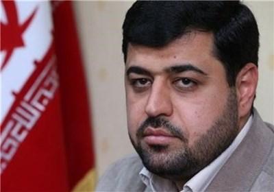 پیام تسلیت رئیس کانون انجمن های صنفی خبرنگاران و روزنامه نگاران ایران به احمد توکلی