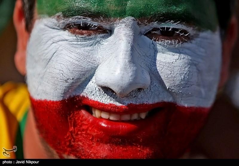 هواداران ایران آرژانتین عکس هواداران ایرانی عکس جام جهانی برزیل عکس جام جهانی 2018 عکس تماشاگران ایرانی عکس ایران آرژانتین تماشاگران ایرانی تماشاگران ایران آرژانتین اخبار جام جهانی 2018 iran fans