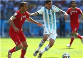 Jalal Hosseini Reaches Agreement with Iran's Persepolis