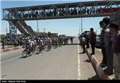 برگزاری قطعی تور دوچرخهسواری ایران-آذربایجان در زمان مقرر/ تکلیف سرمربیان تیمهای ملی هفته آینده مشخص میشود