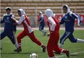 درآمدهای ورزشکاران زن در 4 رشته