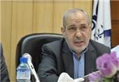 تفاهم نامه همکاری مشترک بین شهرداری تهران و وزارت آموزش و پرورش امضا میشود