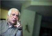 احترام سینایی به کیشلوفسکی، در سینمایی که آن را هیچکاکزده خواند