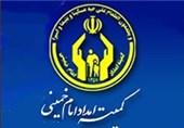 رشد 700 درصدی حامیان طرح محسنین اصفهان
