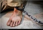 دستگیری 21 عضو باند سرقت مسلحانه در تهران