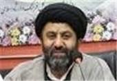 """کنگرههای شعر به مناسبت """"13 آبان"""" در خوزستان برگزار میشود"""