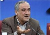 تاکید استاندار خوزستان بر شناسایی افراد بازمانده از تحصیل در سطح استان